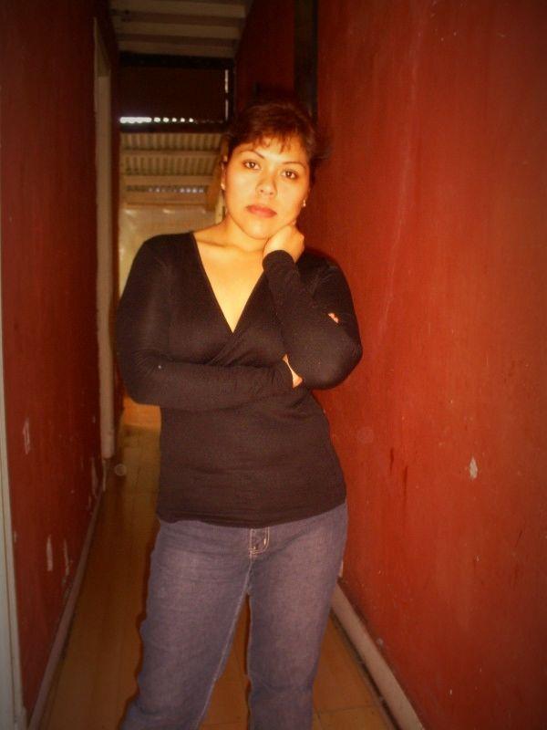 Fotolog de emili: En Mi Casa